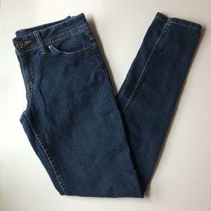 ❤️No Boundaries Skinny Jeans